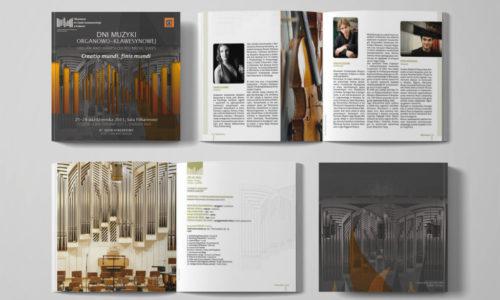 Filharmonia-Krakowska-program-folder