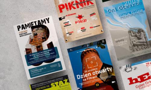 MPWiK-plakaty