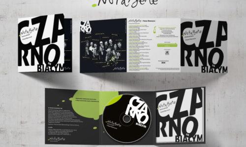 NotaBene-projekt-logo-cd-ksiazka