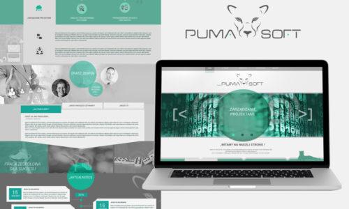 Puma-Soft-www-logo