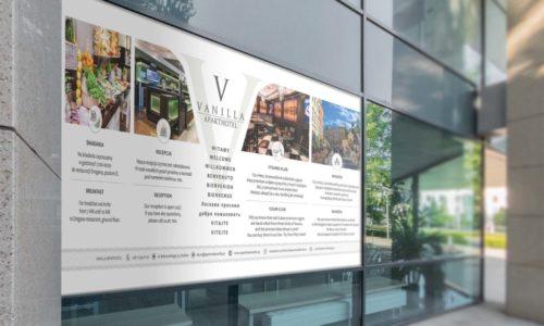 VanillaAparthotel-reklama
