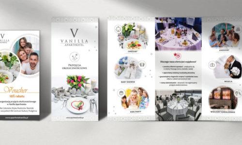 VanillaAparthotel-ulotka-parties