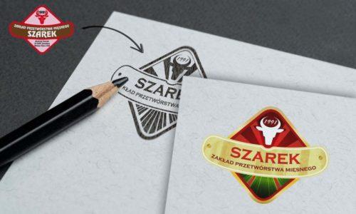 ZPM-Szarek-lifting-logo