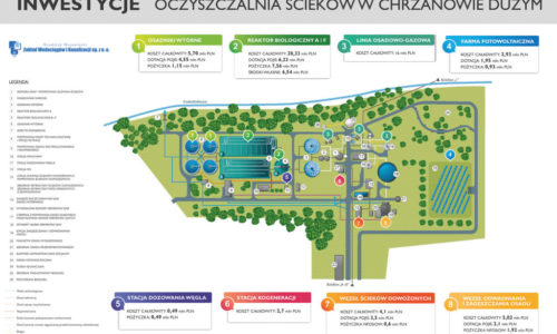 Zaklad-Wodociagow-Grodzisk-mapa