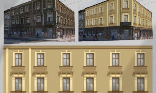 Zarząd-Budynków-Komunalnych-siatka-wielkoformatowa